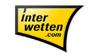 Interwetten Sports image