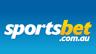 Sportbet Australia image